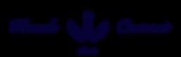FC_logo-sans fond_nuit.png