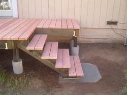 Lcks deck  (2)