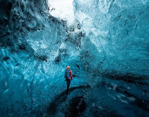 Tranquil_Arctic_cave_edited.jpg