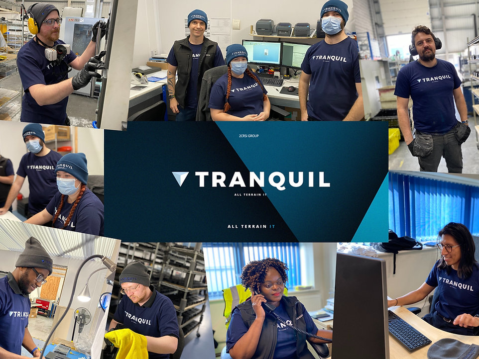 Tranquil Team Collage.jpg