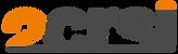 logo 2crsi.png