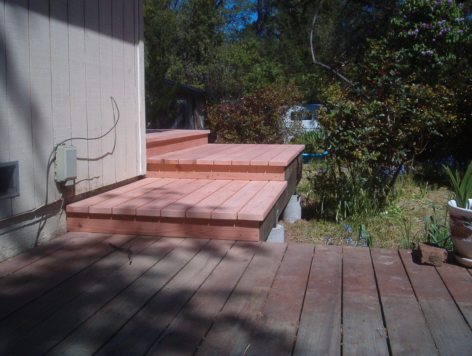Lcks deck (3)