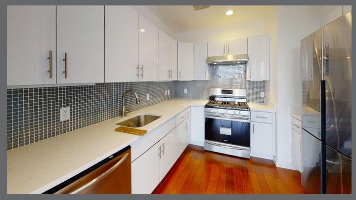 3260-106th-St-6G-East-Elmhurst-NY-11369-