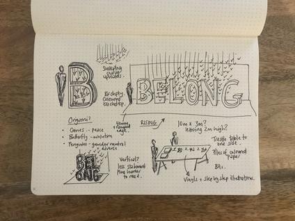 Diversity Day 2019 - Sketch 2.HEIC