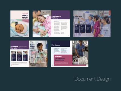Portfolio GD Examples v1-09.png