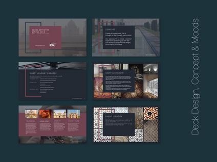 Portfolio GD Examples v1-24.png