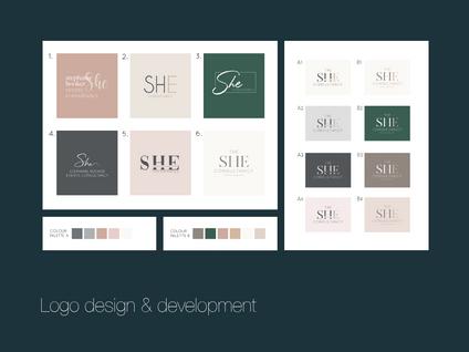 Portfolio GD Examples v1-31.png