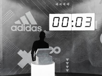 Adidas Set v3C Action.jpg