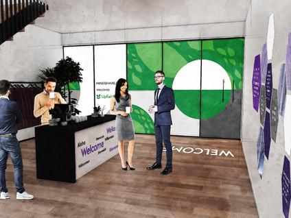 Welcome coffee area v3 Final.jpg