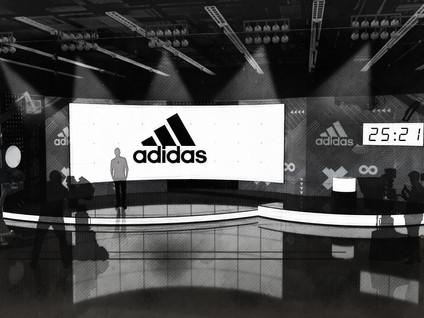 Adidas Set v3A Action.jpg