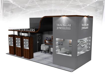 Traflagar Jewellers 15-17 - Visual 2.jpg