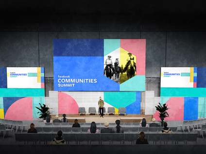 FCS 2019 - Visual 3.jpg