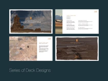 Portfolio GD Examples v1-26.png
