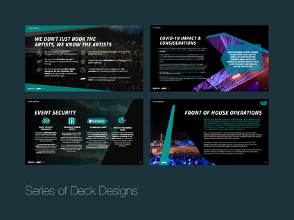 Portfolio GD Examples v1-35.png