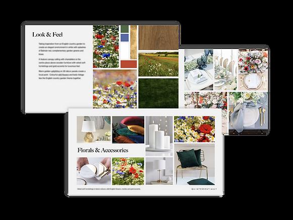 Portfolio GD Examples v1-25.png