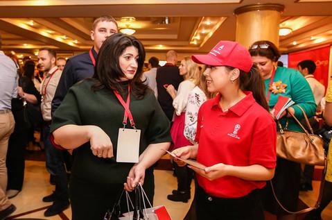 AlfaBusinessWeek_Конференция_22.03 (4).j