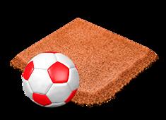 футбол.png