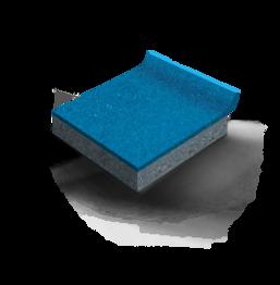 Рулонный покрытия.png