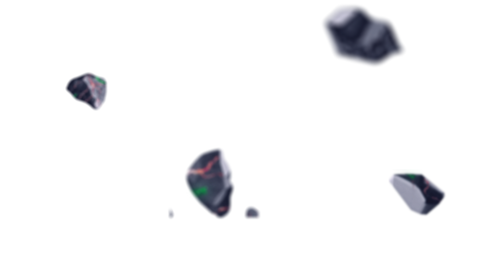Small_Rocks.png