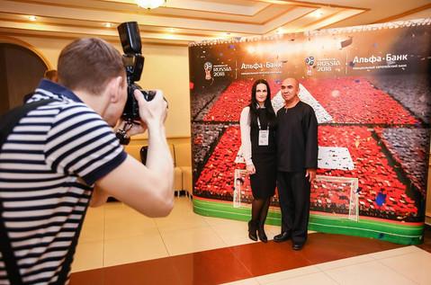 AlfaBusinessWeek_Конференция_22.03 (5).j