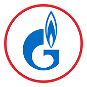 гаспром.png
