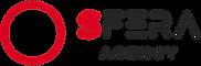 sfera logo.png