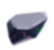 камень3.png