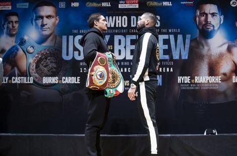 usik-vs-belyu-finalnaya-press-konferenci