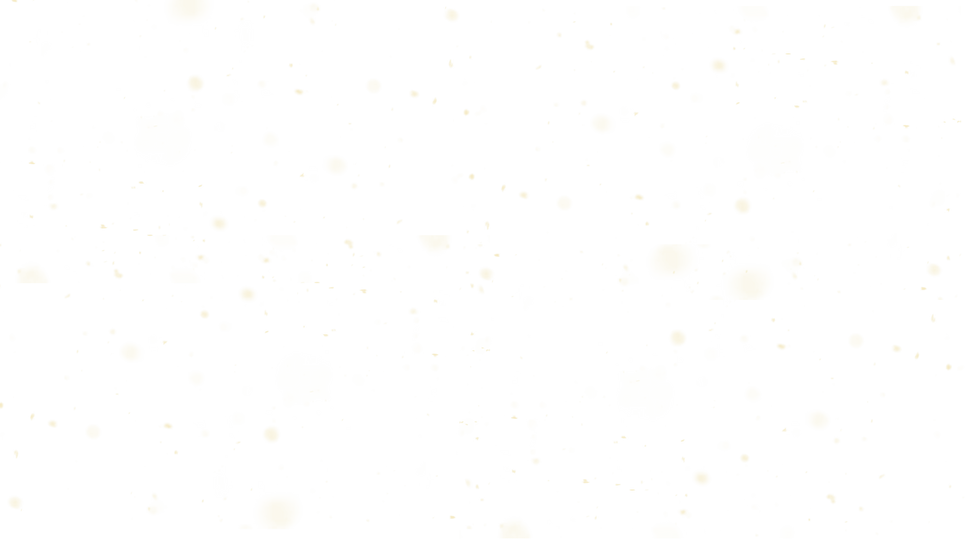 Small-Particles.png