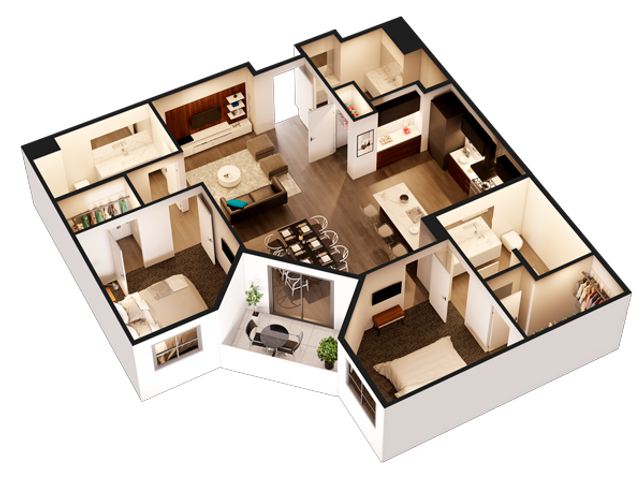 Plan-5-House-05-Preview-01ps.png