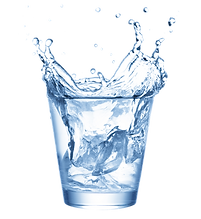 water_glass_PNG15223.png