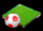 футбольные поля.png