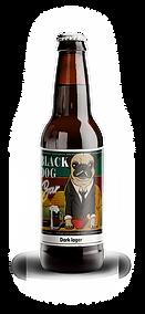 Bottle-of-beer-mock-up-vol-2.png