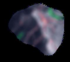 камень1.png