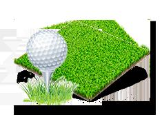 гольф.png