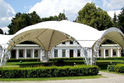 Шатер-Арочный-1360x765.jpg