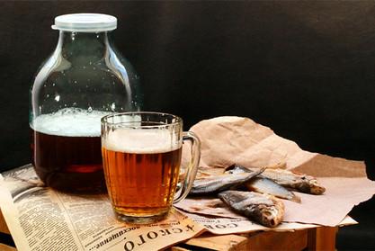 skolko-piva-v.jpg