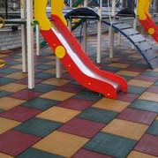 плитка-детская-площадка-общее-4.jpg
