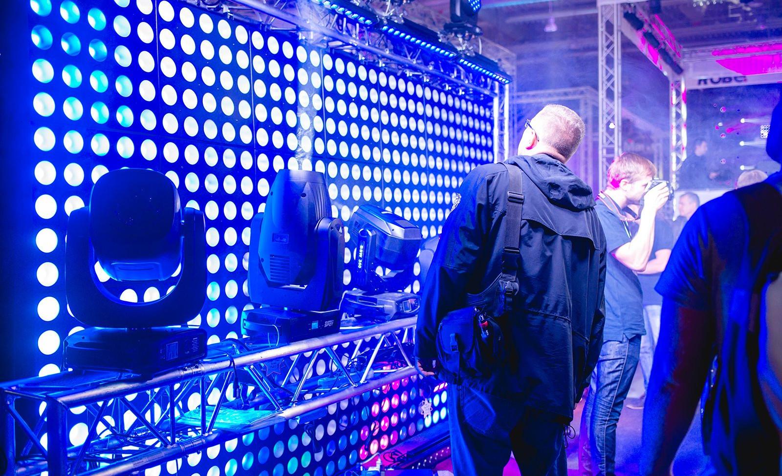 namm-musikmesse-and-prolight-sound-namm-