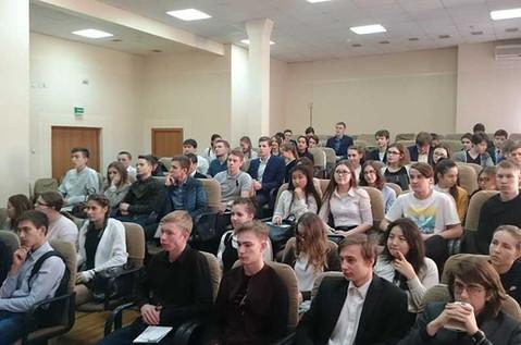 Сбербанк_Школы_Фотоотчет (2).jpg