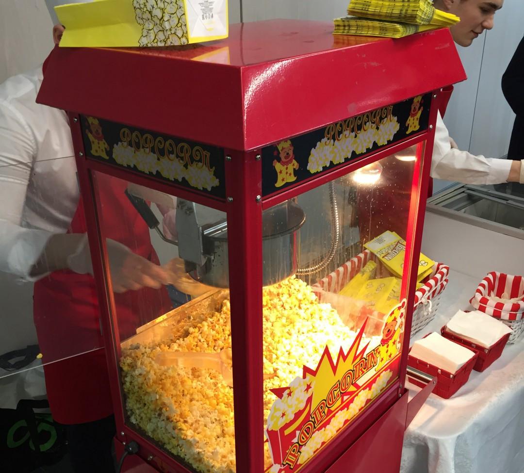 popcorn-na-prazdnik-t1920x1080.jpg