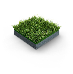 искуственная трава.png