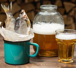 srok-godnosti-piva-na-rozliv-v-butylkah-