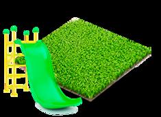 детские площадки.png