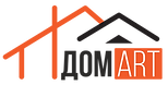 dom art (logo).png