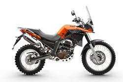 DSR_2016_Adventure-125-TT_Orange-1024x683