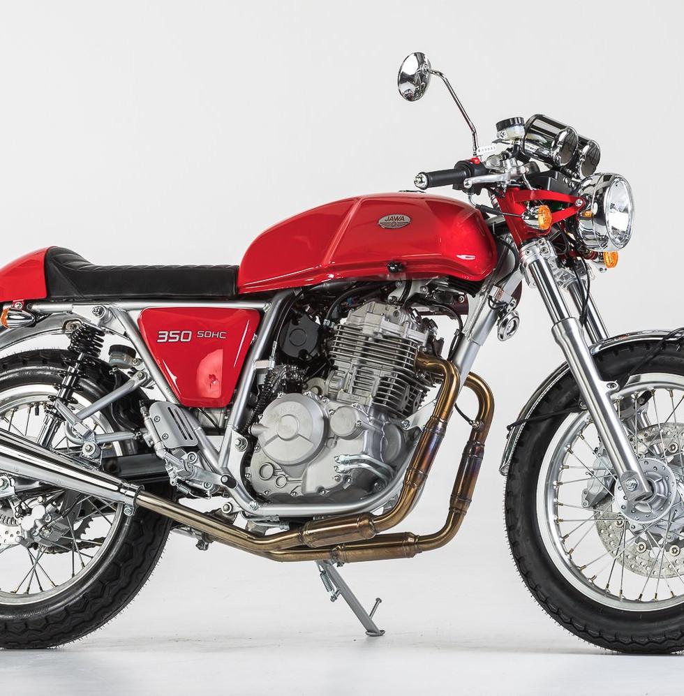 mDMB2021_Jawa350OHC_ST_classic-8526.jpg