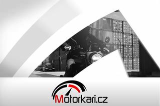 UM Renegade Scrambler Classic: recenze serveru Motorkáři.cz