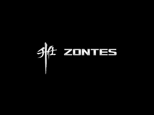 ZONTES-LOGO-TRANSPARENT-BLACK.png