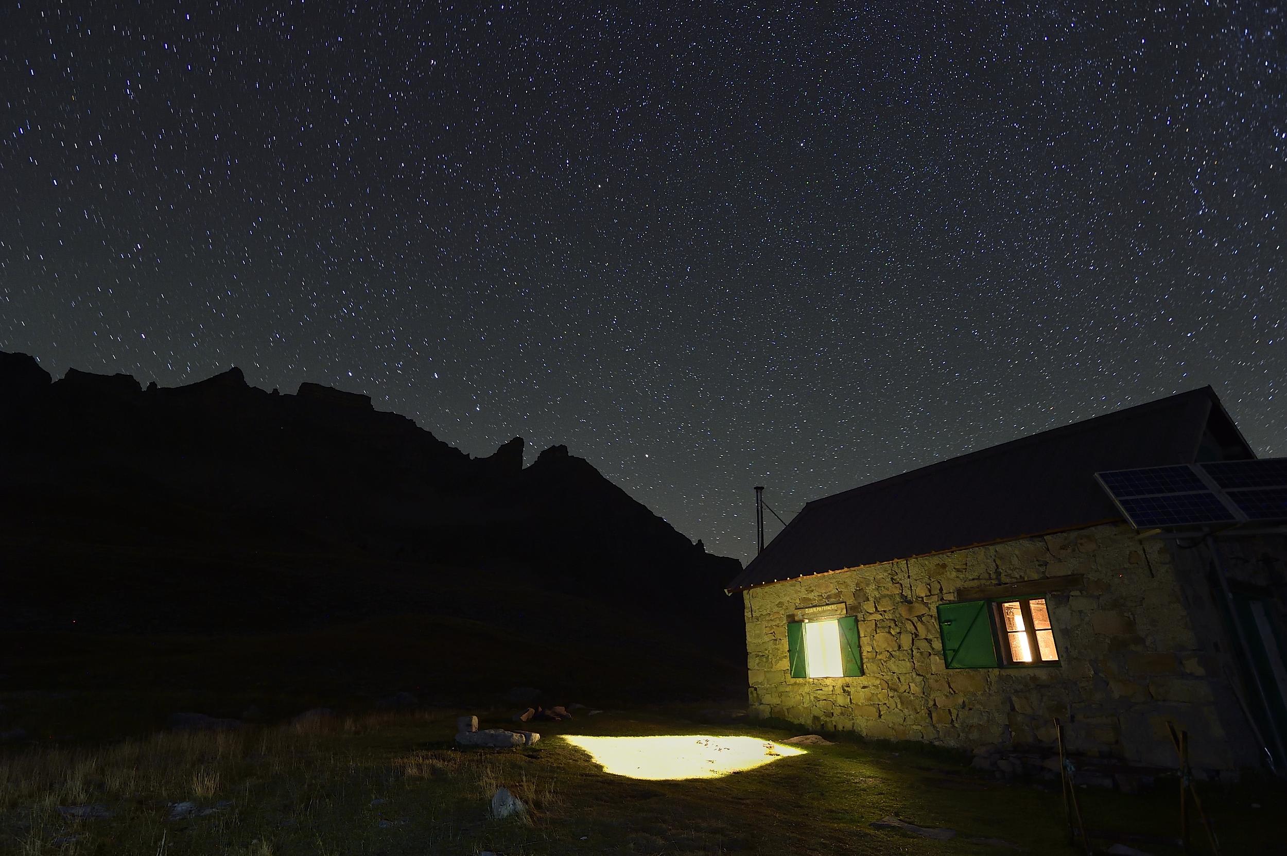 refuge_sous_les_étoiles